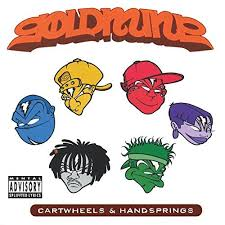 Mic Love By Goldmine On Amazon Music Amazon Delectable Images About Hw I Mic To Be Inlove