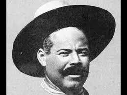 pancho villa. Modren Villa Mexico Unexplained Bring Me The Head Of Pancho Villa For O