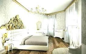 gold bedroom furniture – statusquota.co