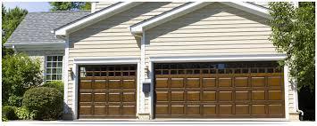 midland garage doorGarage Doors  Sectional Doors  Valley City ND