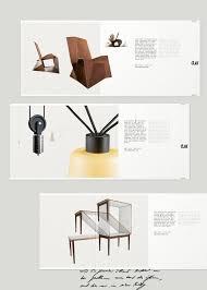 creative designs furniture. Furniture Catalogue And Brochure Design Example Creative Designs
