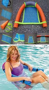 pool noodle projects woohome 21