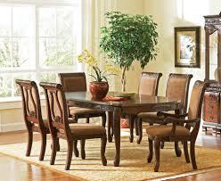 Oak Dining Room Sets - Images of dining room sets