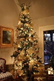 Elegant Christmas Tree Decorating Best 20 Classy Christmas Decorations Ideas On Pinterest Classy
