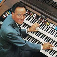 Harold Smart   Discographie   Discogs