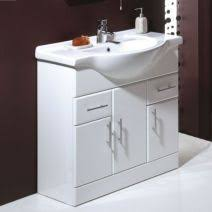 discount bathroom vanities uk. vanity units discount bathroom vanities uk u