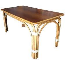 Esstisch Mahagoni Ausziehbar Oval Mit Stuhlen Johnaveryorg