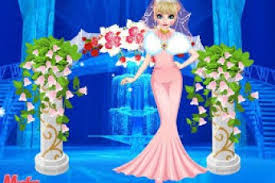 barbie wedding dress design best free dress up games et and 2016 new want to play