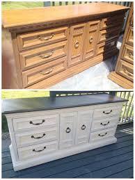furniture refurbished. Ordinary Refurbished Bedroom Furniture Refurbish Old Dresser.. Or All Of My Furniture! S