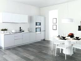 white kitchen floor stunning gray kitchen floor tile ideas with white cabinets dark grey wall tiles white kitchen floor