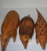 Resultado de imagen para la artesania indigena de venezuela