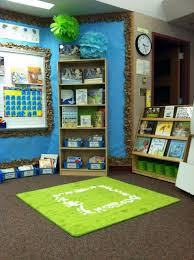 Classroom Design Ideas 115 best images about classroom decorating ideas on pinterest