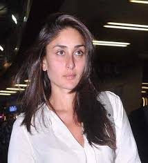 10 bollywood celebrities who look beautiful without makeup