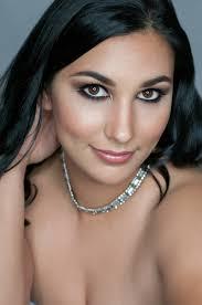 sacramento makeup artist northern california makeup artist onsite makeup artist airbrush makeup artist