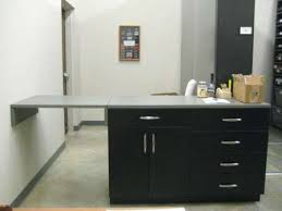 office counter tops. hinged-flip-up-work-counter-top-door-office- hinged flip up work counter office tops