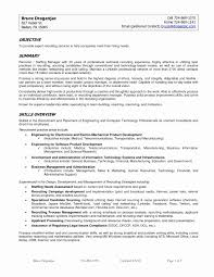 Coaching Resume Template Great Coaching Cover Letter On mwd trainee cover letter 80