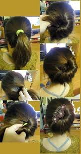 Simple Hairstyles For Medium Hair 20 Stunning 24 Best Office Hairstyles That Suit Indian Workplace Hairstyle Monkey