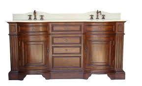 Homemade Bathroom Vanity 6025 Diana Da 691 Bathroom Vanity Bathroom Vanities