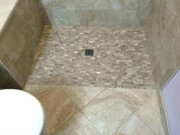tiled shower pans kits shower replacement cost tile shower pans large size of foam shower pans