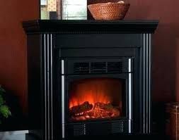 style selections electric fireplace insert style selections electric fireplace replacement parts fireplace ideas fireplace tv stand