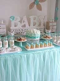 Strikingly Welcome Home Baby Party Ideas Best 25 On Pinterest