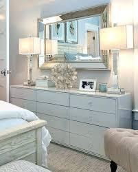 Gray Dresser Ideas Gray Dresser Ideas Bedroom Dresser Decor Inspiring Ideas  For Nightstand Height Design Best Ideas Home Design Home Design Software  For Mac