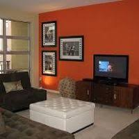 ... Ideas With Source · Paint For Small Living Room Centerfieldbar Com