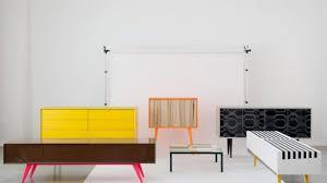 italian furniture designers list. Surprising Italian Furniture Designers List Names 1950s 1970s Companies 20th I