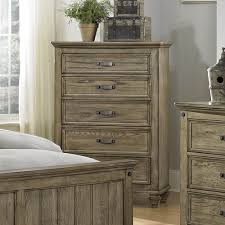 Driftwood Bedroom Furniture Delightful Driftwood Bedroom Furniture Storage Bedroom Set