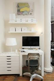 small space office ideas alexwomackme