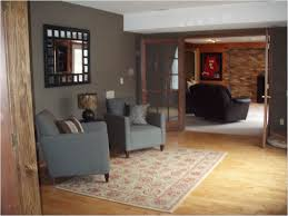 country home office. Apartment:Top Country Home Apartments Decorating Idea Inexpensive Modern To Room Design Office R