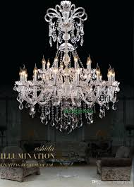 chandeliers extra large foyer chandelier vintage chandeliers modern crystal with regard to large chandeliers modern