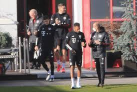 Прогноз на матч «Бавария» - «Вердер»: ставки на матч БК Pinnacle — 21  ноября 2020