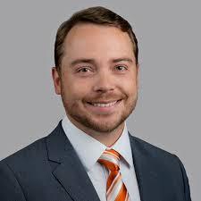 Brad Scherer   Navidar
