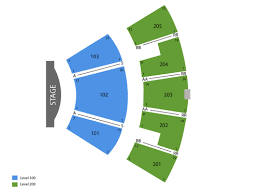 Michael Jackson Cirque Vegas Seating Chart Cirque Du Soleil Michael Jackson One Tickets At Mandalay Bay Theatre On May 29 2018 At 7 00 Pm
