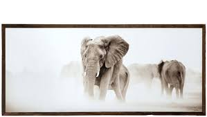 metal elephant wall art dusty uk  on elephant metal wall art uk with metal elephant wall art bohemian dorm room uk nsty