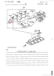 isuzu 4jj1 engine diagram isuzu wiring diagrams