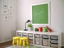 modern playroom furniture. image of kids playroom furniture idea modern