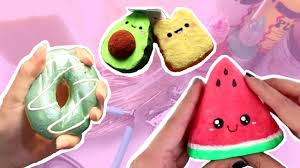 want to know how to make your own squishies you ve come to the right place squishies spongebob squarepants on beano com