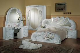 Queen Furniture Bedroom Set Art Van White Bedroom Sets Best Bedroom Ideas 2017