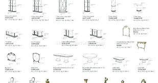 bedroom furniture names. Simple Bedroom Dining Room Furniture Names Bedroom Of Pieces  Large Size Inside Bedroom Furniture Names R
