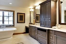 bathroom remodel washington dc. Plain Bathroom Bathroom Remodeling Washington DC Intended Remodel Dc E
