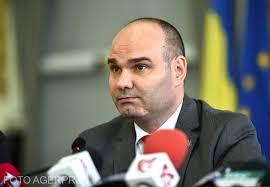 PressOne: Șeful Autorității Electorale Permanente, plagiat masiv în teza de doctorat | EurActiv