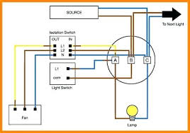 fan wiring diagram bathroom light extractor fan wiring diagram motor wiring diagram for rc quadcopter fan wiring diagram bathroom light extractor fan wiring diagram throughout 5 wiring bathroom fan cable diagram on electric fan motor wiring diagram pdf