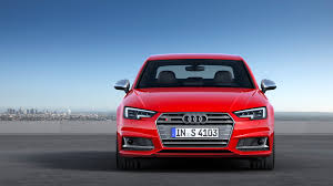 2018 audi s4.  audi blocking ads can be devastating to sites you love and result in people  losing their jobs negatively affect the quality of content to 2018 audi s4