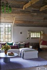 Best Images About EUROPEAN COTTAGE On Pinterest - Carriage house interiors