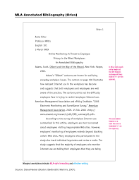 Mla Format Paper Example Beautiful Apa Format Citation Website Free
