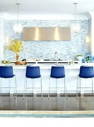 royal blue bar stools. Delighful Stools Blue Leather Bar Stools Plush Design Ideas Royal Stool  Steel With Wooden And To Royal Blue Bar Stools B