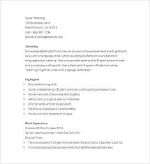 Download Tutor Flyer Template Free Tutoring Ideal Home Tuition