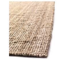 rugs ikea inexpensive area round indoor sheepskin rug